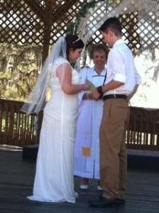 Troy & Courtney's Wedding2