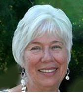Mary Theresa Streck bio