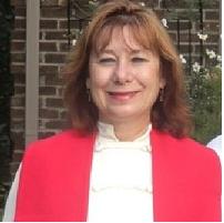 Sevre-Duszynska, Janice