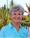 Meyer, Lorraine Sharpe