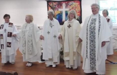 Bishop's 2015