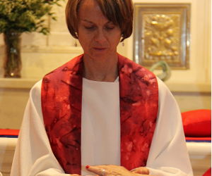 ARCWP Ordination Canada 2015