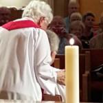 ARCWP Ordination, Sarasota, FL, March 2016