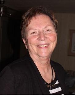 Ryan, Kathleen R.