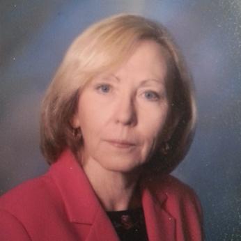 McGill, Maureen L.