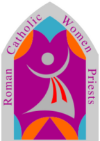 Association of Roman Catholic Women Priests