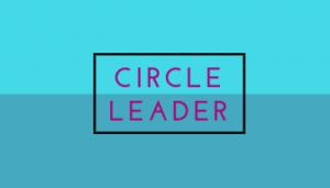 circle leader