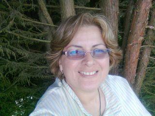 Maria Teresa Martinez Maldonado